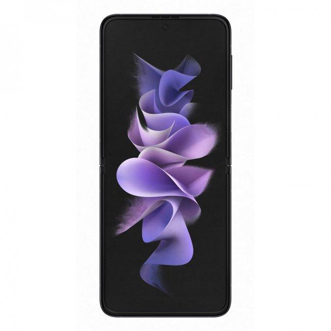 Снимки на Samsung Galaxy Z Flip3 5G DUAL F711