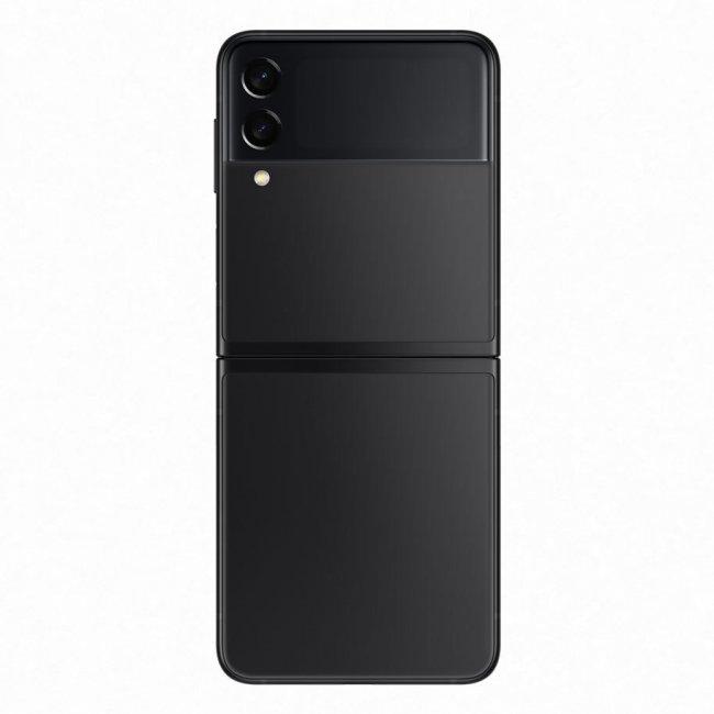 Снимка на Samsung Galaxy Z Flip3 5G DUAL F711