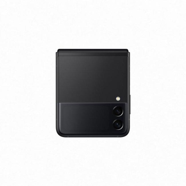 Samsung Galaxy Z Flip3 5G DUAL F711 Снимки