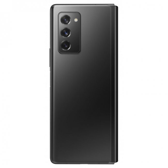 Samsung Galaxy Z Fold 2 5G F916 DUAL Снимки