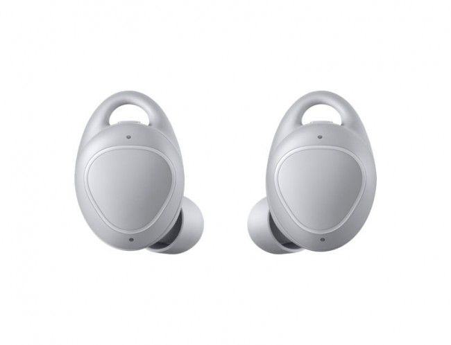 Слушалки Samsung Gear IconX SM-R140