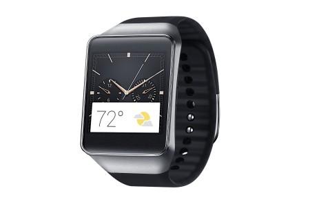 Цена на Samsung Gear Live