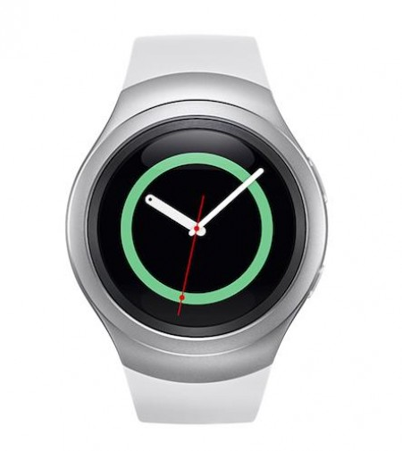 Smart Watch Samsung Gear S2 3G R730