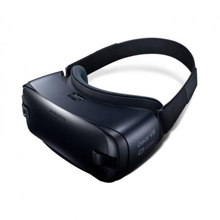 VR очила Samsung GEAR VR SM-R323