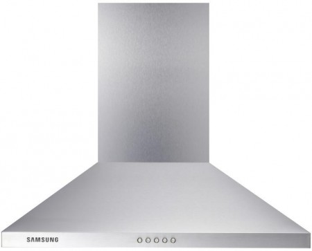 Аспиратор Абсорбатор Samsung HDC6145BX