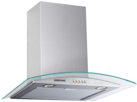 Аспиратор Абсорбатор Samsung HDC6255BG