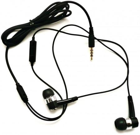 Слушалки Samsung HF Универсалнo 3,5 mm