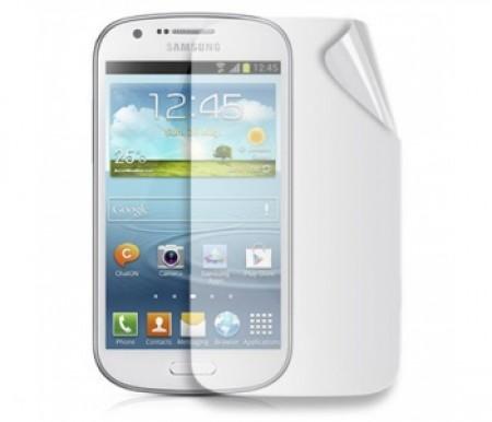 Протектор за Samsung I8730 Galaxy Express