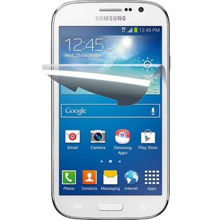 Протектор за Samsung I9060 Galaxy Grand Neo