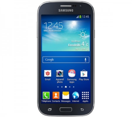 Цена Samsung I9060i Galaxy Grand Neo Plus Dual SIM