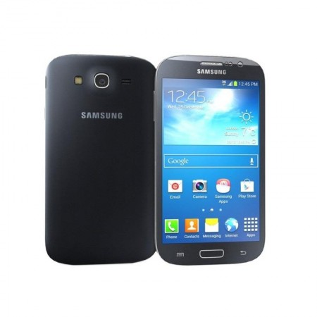 Samsung I9060i Galaxy Grand Neo Plus