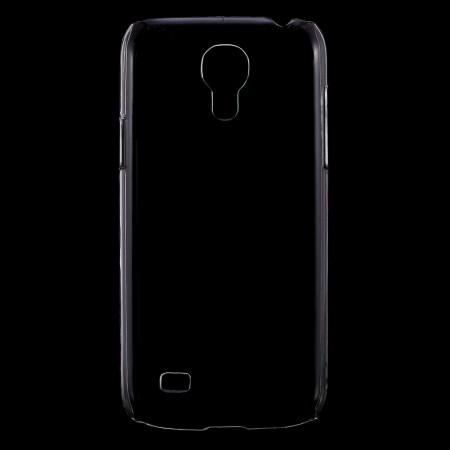 Калъф за Samsung I9195/9192 Galaxy S4 Mini Ultra Slim