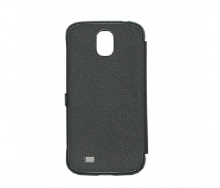 Цена Samsung I9500 Galaxy S4 Folio Case