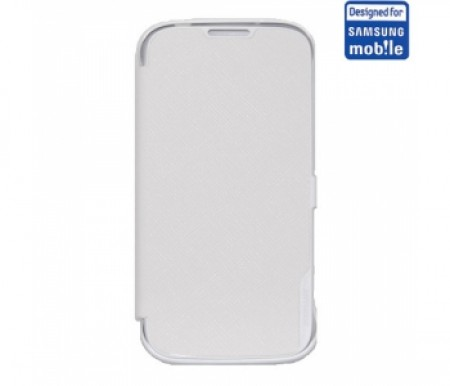 Снимки на Samsung I9500 Galaxy S4 Folio Case