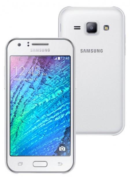Цена на Samsung J100 Galaxy J1 Dual SIM