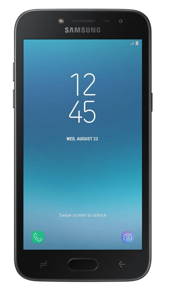 Samsung J250 Galaxy Grand Prime Pro (2018) DUAL