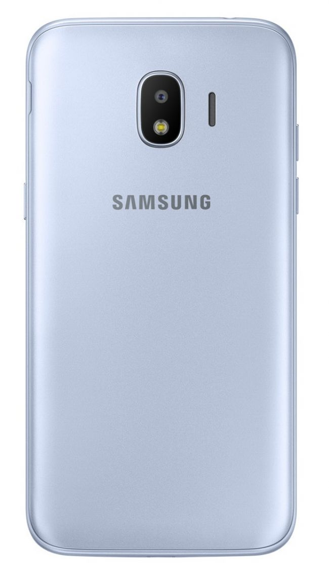 Снимки на Samsung J250 Galaxy Grand Prime Pro (2018) DUAL