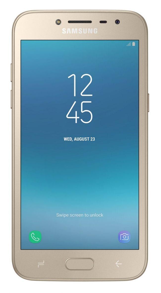 Снимка на Samsung J250 Galaxy Grand Prime Pro (2018) DUAL