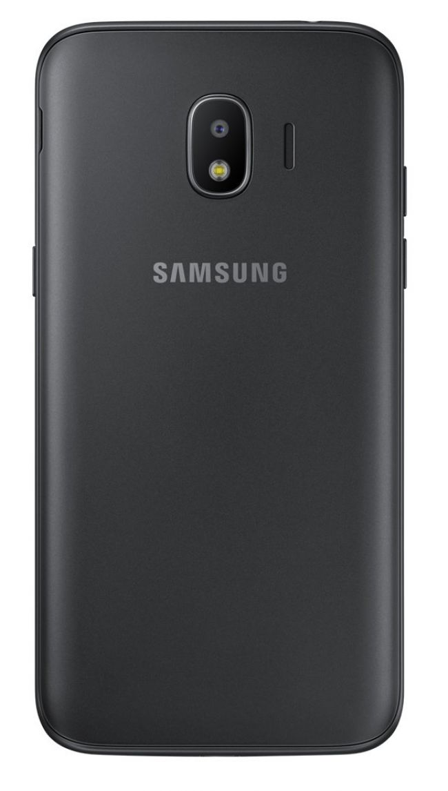 Цена на Samsung J250 Galaxy Grand Prime Pro (2018) DUALSIM