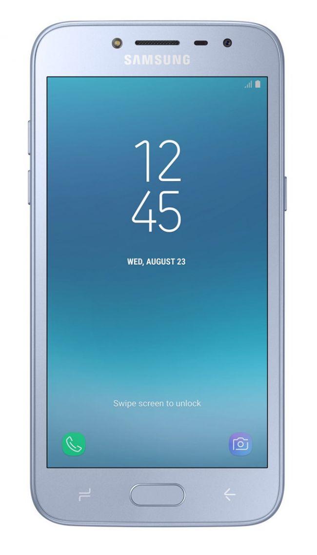 Цена Samsung J250 Galaxy Grand Prime Pro (2018) DUALSIM