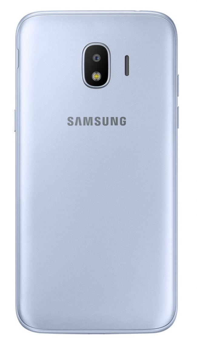 Снимки на Samsung J250 Galaxy Grand Prime Pro (2018) DUALSIM