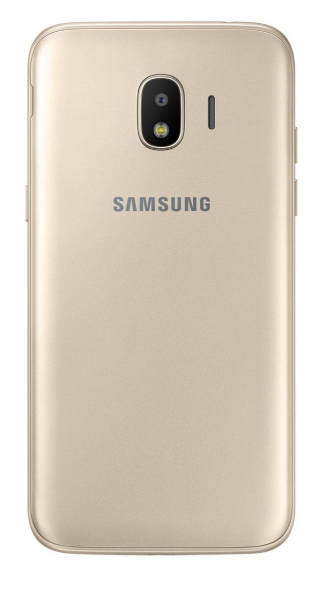 Samsung J250 Galaxy Grand Prime Pro (2018) DUALSIM