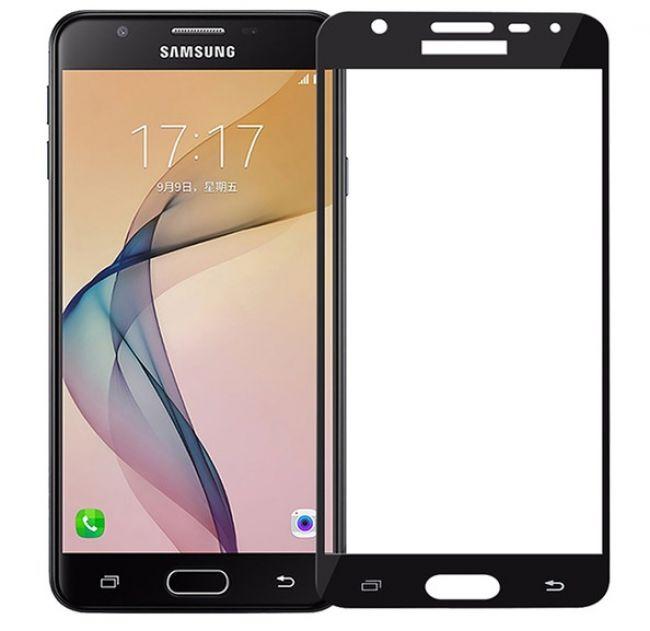 Протектор Samsung J3 2017 Стъклен протектор