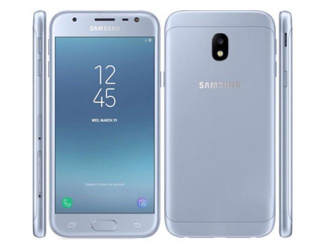 Цена на Samsung J3 J330 2017 Dual SIM