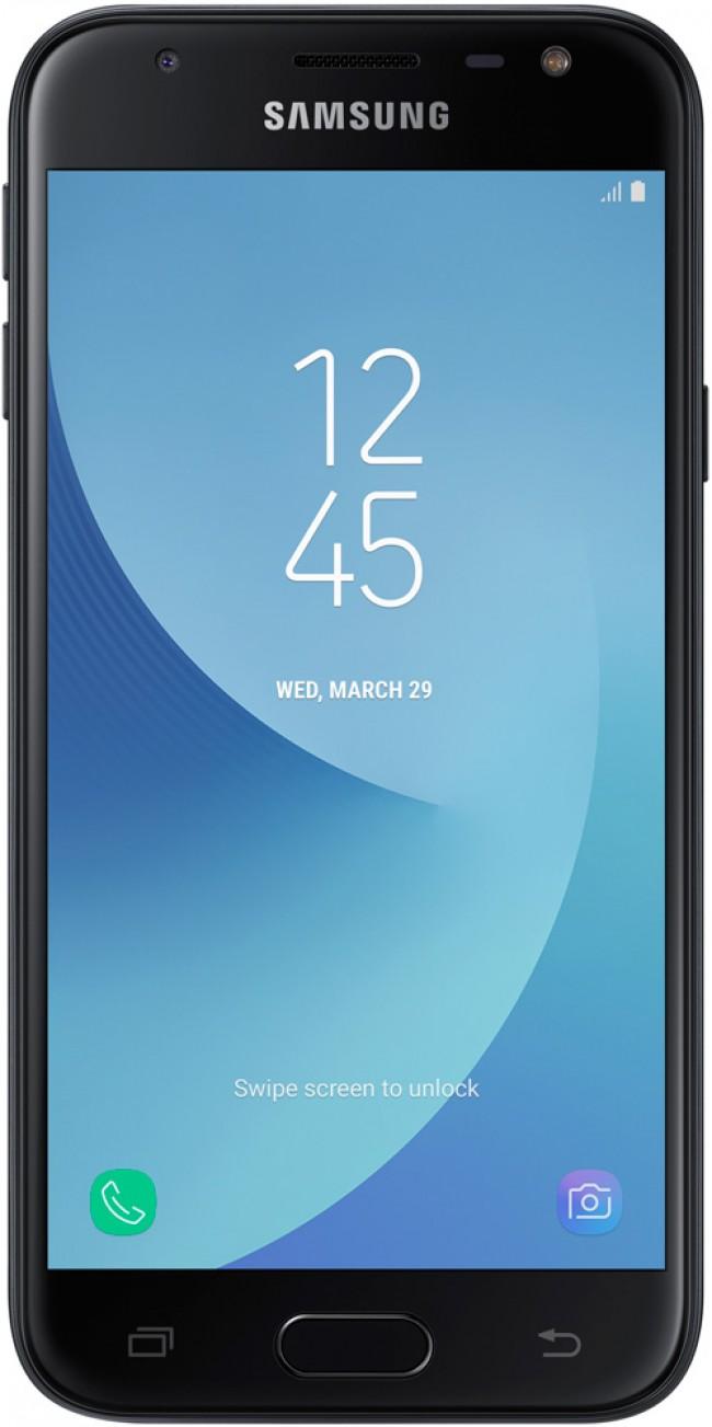Samsung J3 J330 2017 Dual SIM