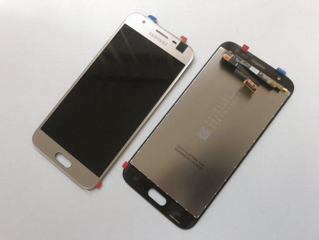 Дисплей LCD Samsung J3(2017) J330
