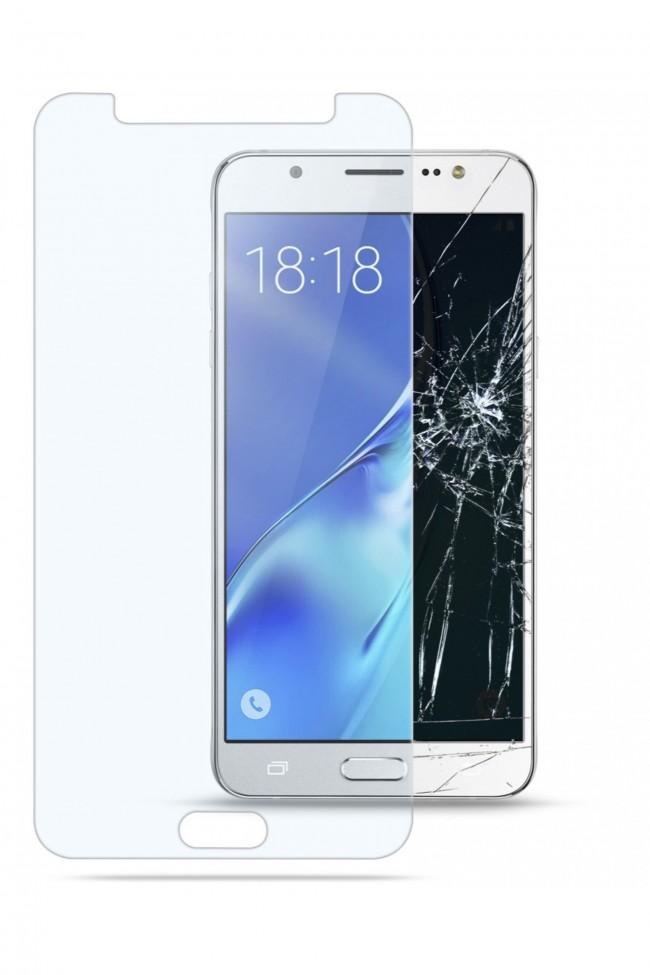 Протектор за Samsung J5 2016 Glass Protect
