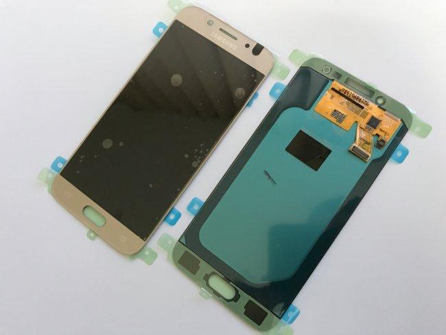 Дисплей LCD Samsung J5 (2017)J530
