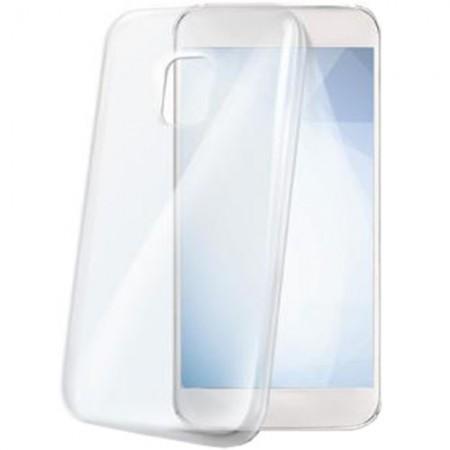 Калъф за Samsung J500 Galaxy J5 Gelskin