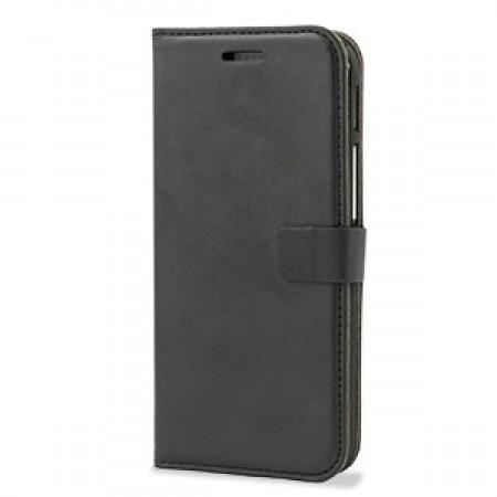 Калъф за Samsung J500 Galaxy J5 Muvit Slim Stand