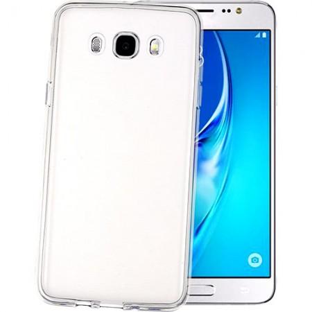 Калъф за Samsung J510 Galaxy J5 2016 Gelskin