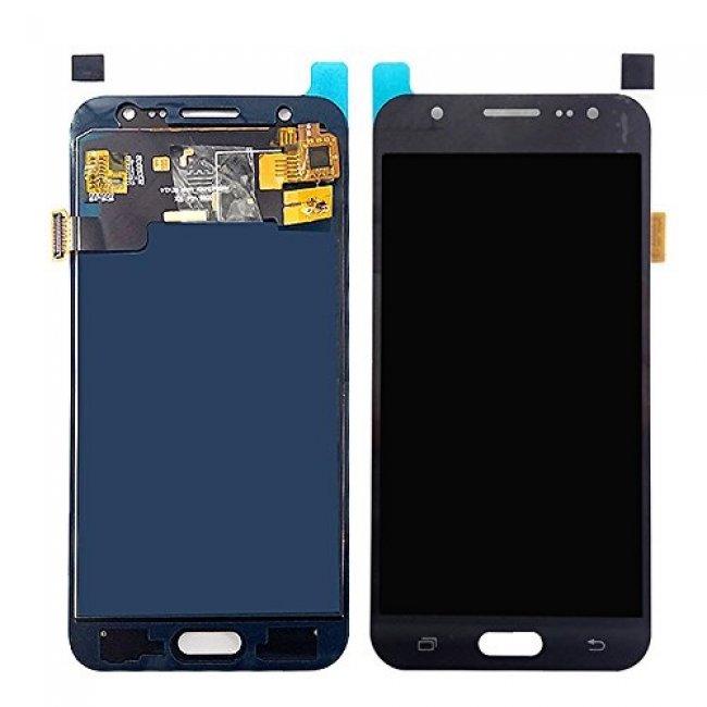 Дисплей LCD Samsung J5(2015) J500