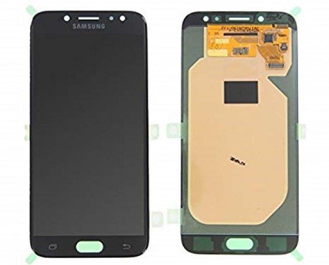 Дисплей LCD Samsung J7 (2017) J730
