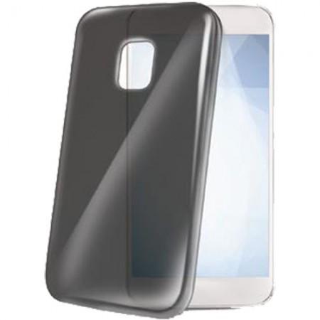 Калъф за Samsung J700 Galaxy J7 Gelskin