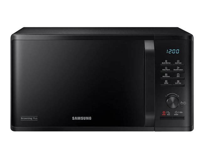 Микровълнова печка Samsung MG23K3515AK