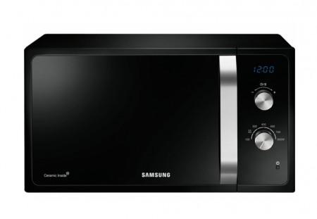 Микровълнова печка Samsung MS23F301EAK