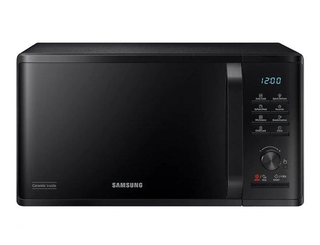Микровълнова печка Samsung MS23K3515AK