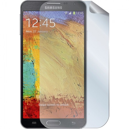 Протектор за Samsung N7505 Galaxy Note 3 Neo