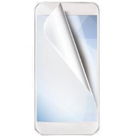 Защитно Фолио за Мобилни телефони Samsung N920 Galaxy Note 5