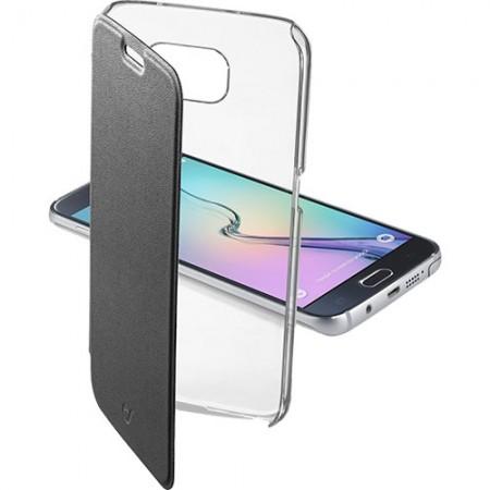 Калъф за Samsung N920i Galaxy Note 5 Clear Book