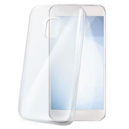Калъф за Samsung N920i Galaxy Note 5 Gelskin