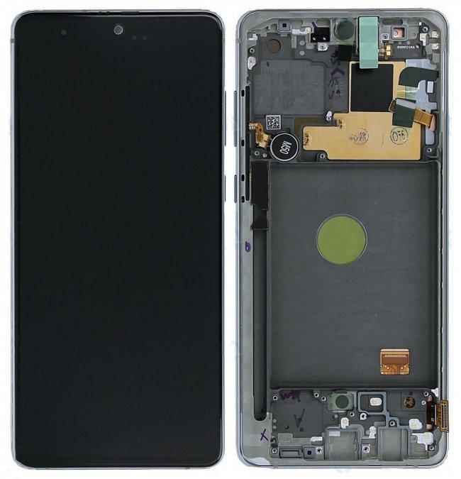 Дисплей LCD Samsung Note 10 Lite N770