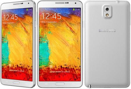Снимки на Samsung Note 3 N9002 Dual SIM