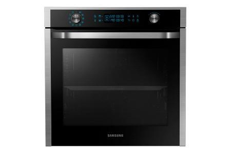 Фурна за вграждане Samsung NV75J5540RS/OL