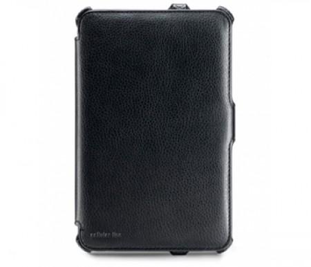 Цена на Samsung P5100/ P5110 Galaxy Tab2 10.1