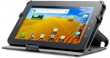 Цена Samsung P5100/ P5110 Galaxy Tab2 10.1